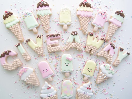 8f2333a65d-Ice Cream 1