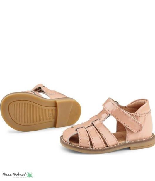 pompom_pige_sandal_lak_rosa_nude.wm